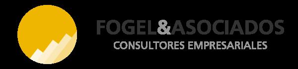 Fogel & Asociados